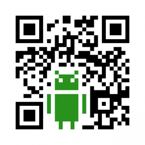 qr_img_apple_android_big