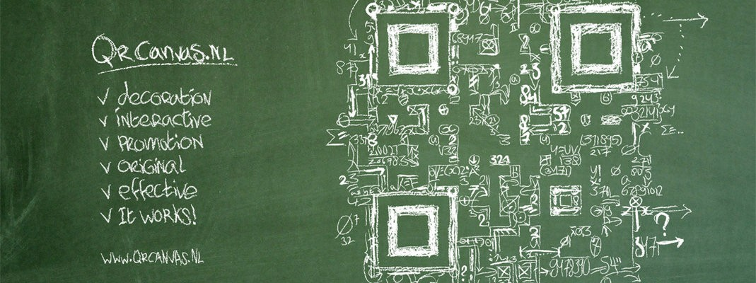 qr_code_blackboard_design_everyting___math_by_leconte-d5lie8y